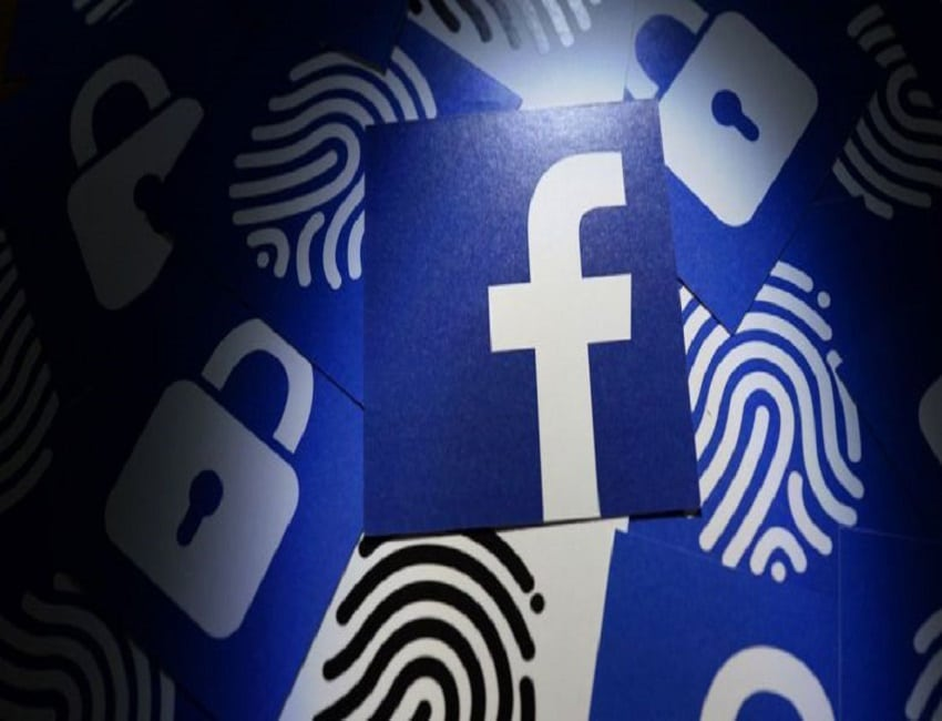 Data breached: Facebook says hacker stole personal information of 50 million users