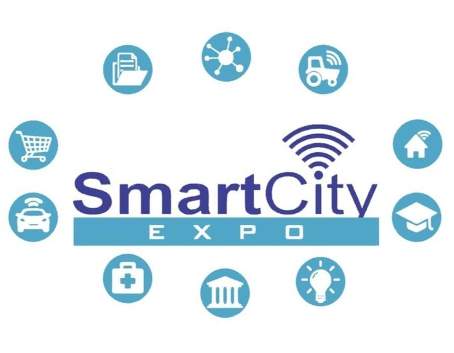 Smart City Expo to showcase innovation