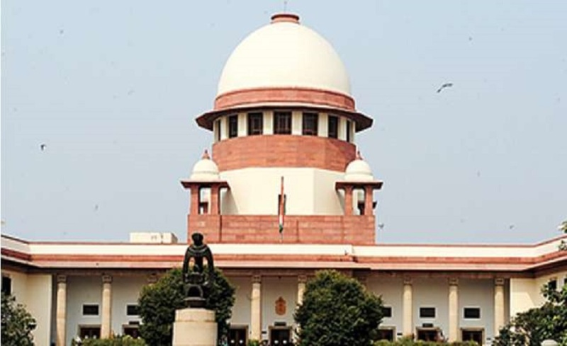 Give Wide Publicity on Mob Lynching Consequences: Supreme Court