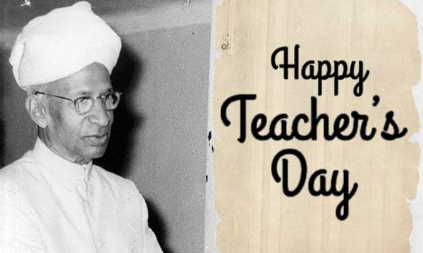 Programmes chalked out for Teachers' Day, Hailakandi