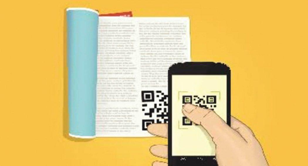 Educational Upgrade: Assam Schools to Turn Smarter