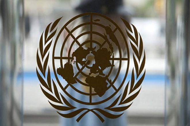 UN Body's Crucial Report on Global Warming Impacts in October