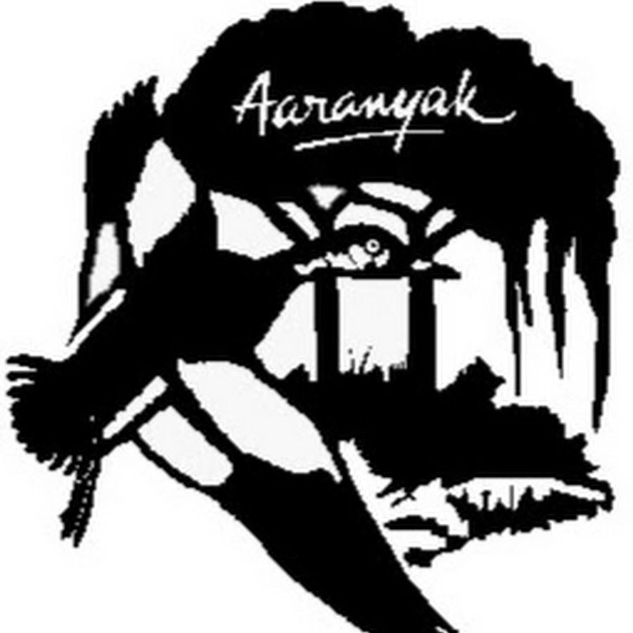 Aaranyak Signs MoU with IIT-Guwahati