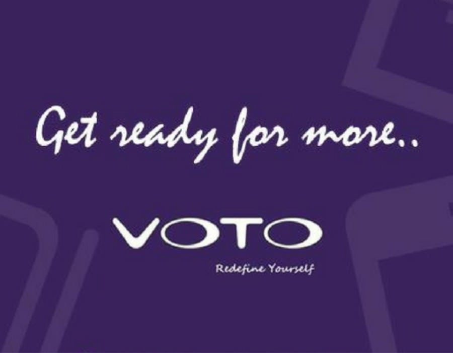Voto Mobiles to debut in India
