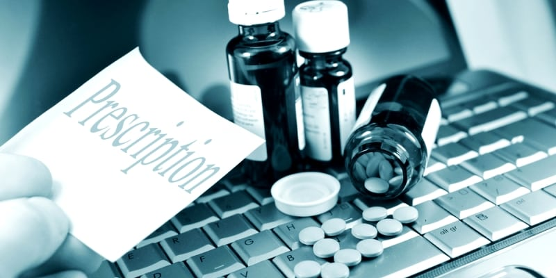 AIOCD Calls for Bandh on September 25 Against Online Sale of Medicines