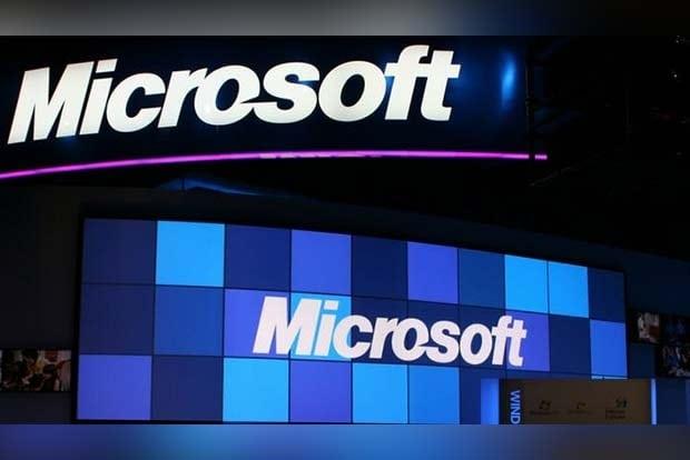 Microsoft pauses Windows 10 October update