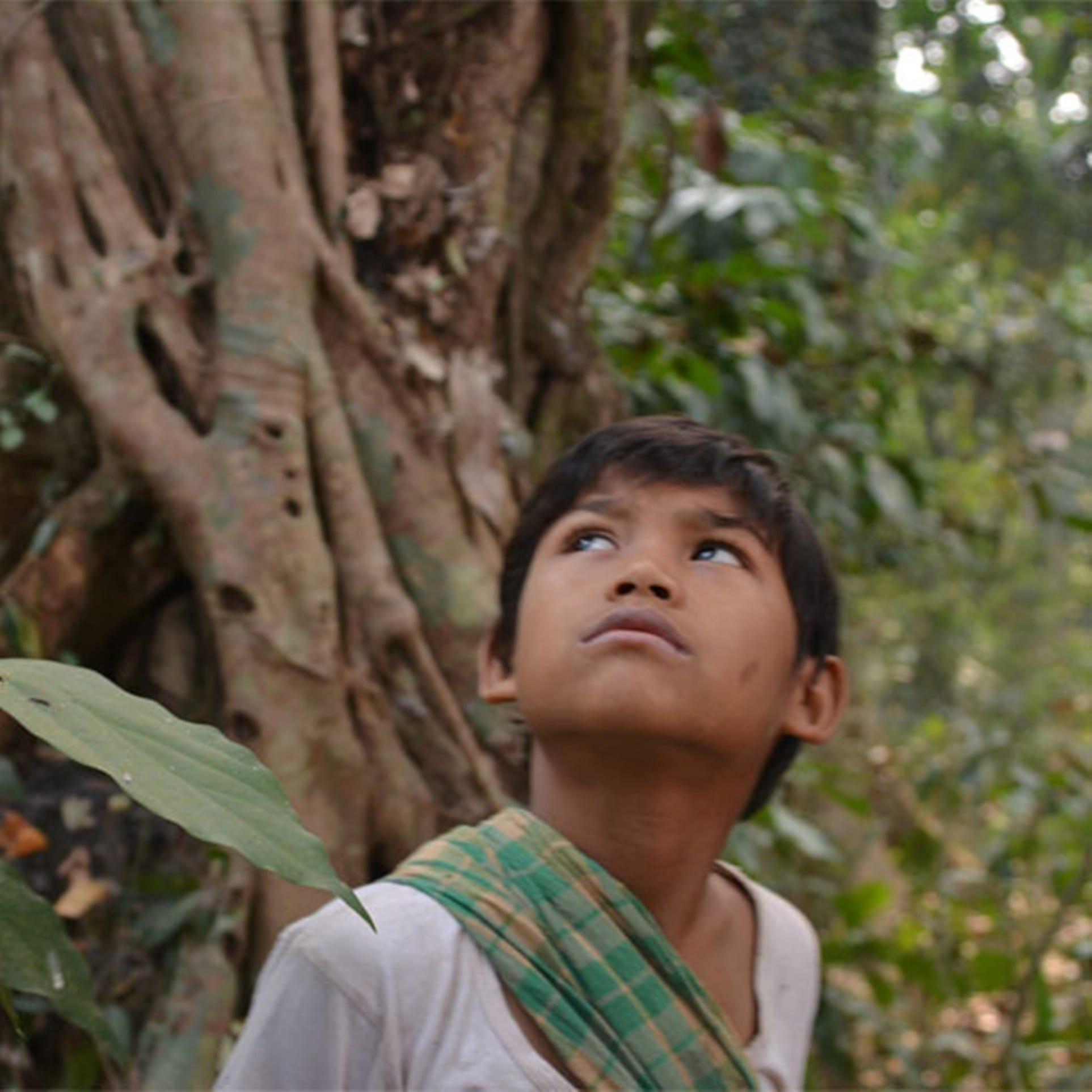 Ishu Screened at Film Festival in Nagaon
