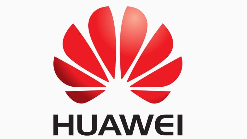 By 2025, Global Artificial Intelligence (AI) Market to Reach $380 Billion: Huawei