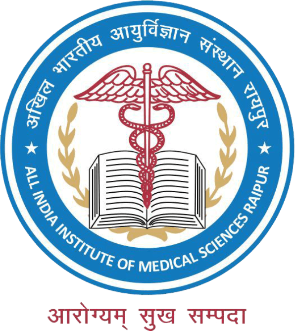AIIMS Raipur Jobs 2018 for Project Fellow Vacancy for M.Sc