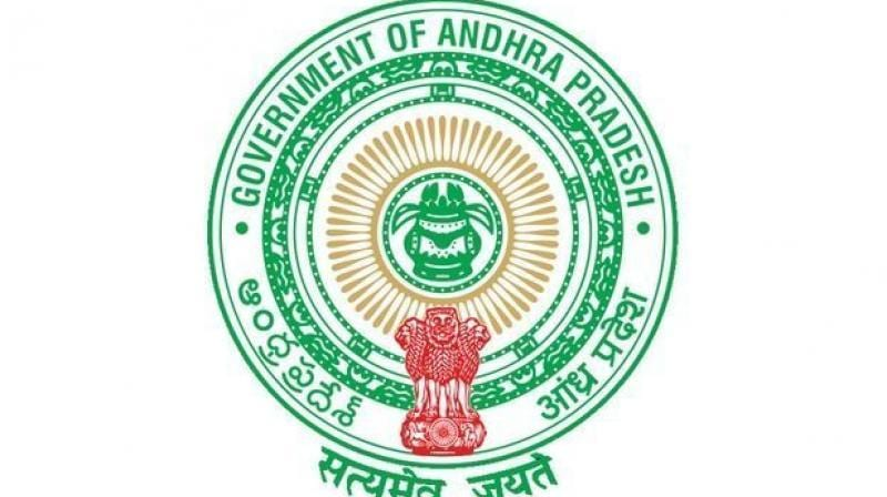 APCRDA Jobs 2019 For Coordinator, Consultant Vacancy for Any Post Graduate