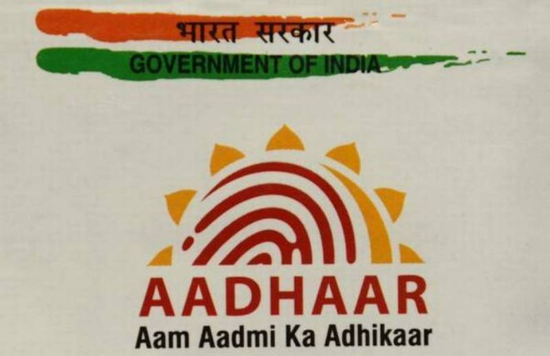 Training Session for Aadhaar Registration Process from October 6