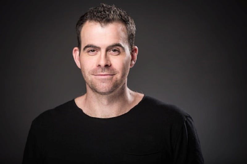 Facebook Appoints Adam Mosseri as New Instagram Head