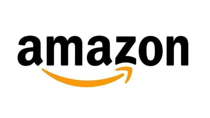 Amazon Raises Its Minimum Wage in US to $15 Per Hour