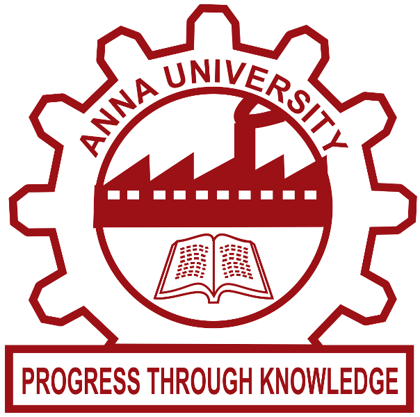 Anna University Jobs 2019 For Clerical Assistant Vacancy for Any Graduate