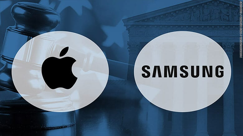 Apple, Samsung Fined Millions for Slowing Phones