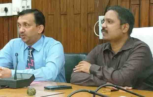Army Recruitment Rally from December 3, Silchar