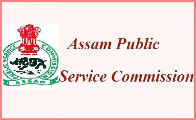 Shortage of ACS officials hits development