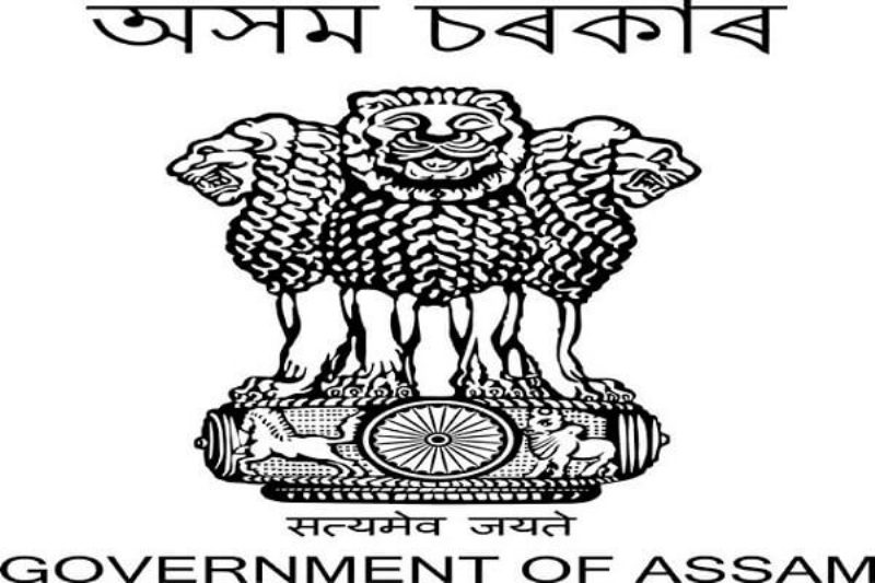 Debt Burden On The Assam Government Rising