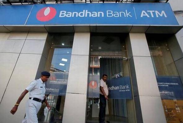 Bandhan Bank Q2 net profit up 47.4%