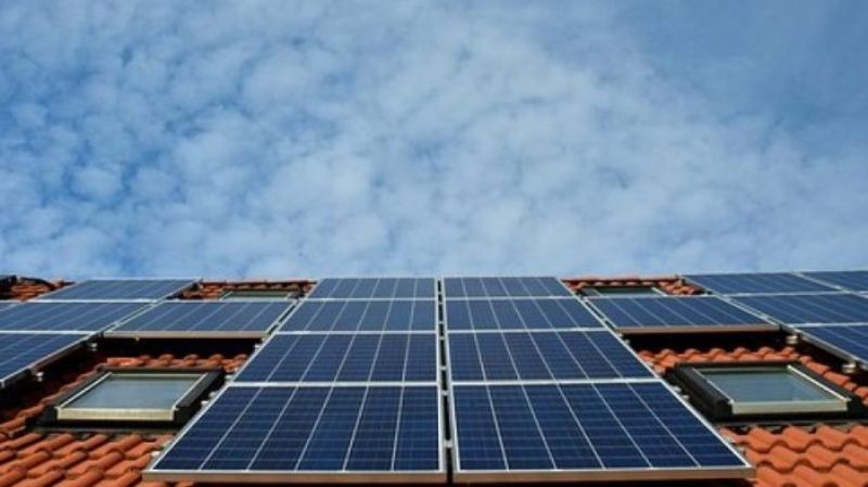 BSES Launches Rooftop Solar Initiative Phase 2 in Delhi