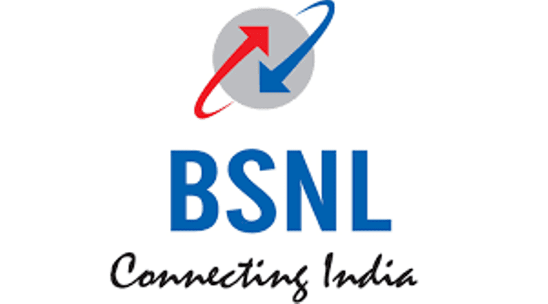 BSNL Begins Land Monetization, Valuation At Rs 20,000 Crore