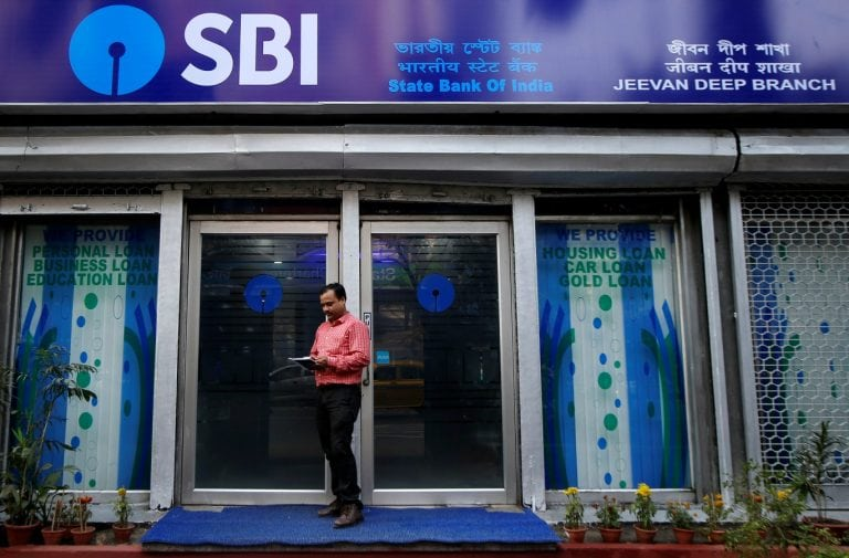 SEBI May Be Asked To Relax 75% Promoter Stake Norm For Public Sector Banks