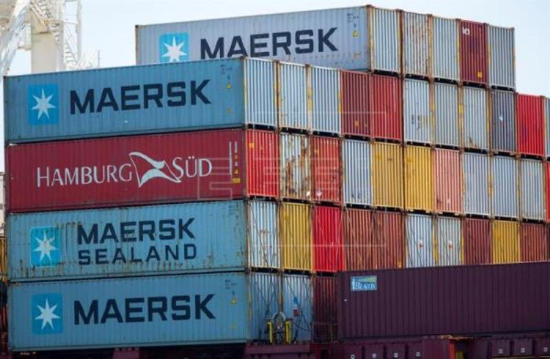 China Imposes Anti-Dumping Import Tariffs on US, Japan
