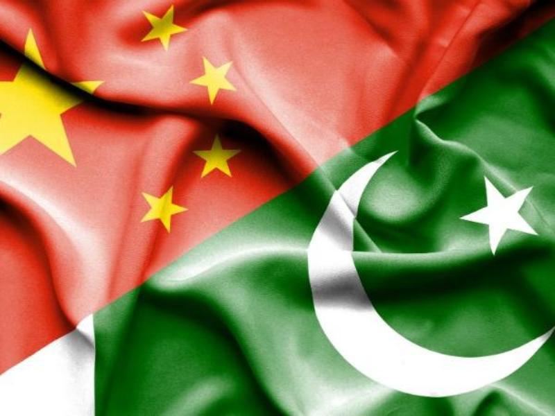 China Cautious on Saudi Investment Plan for Pakistan
