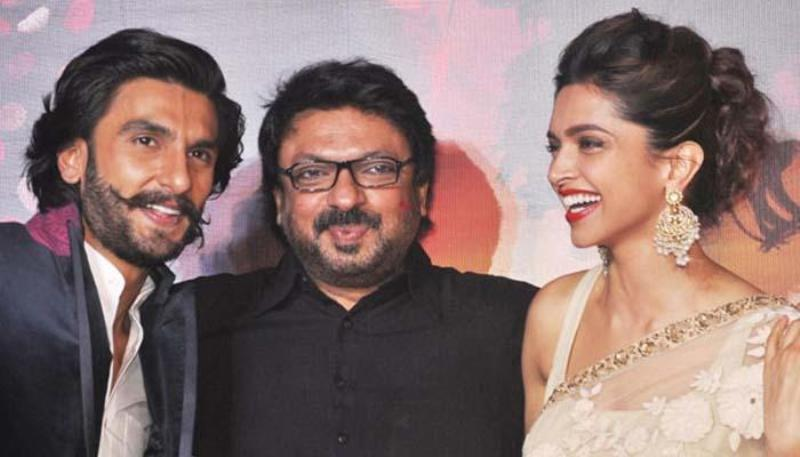 Deepika Padukone And Ranveer Singh Wedding: Twitter Has Fun Time Assigning Roles to Celebrity Guests