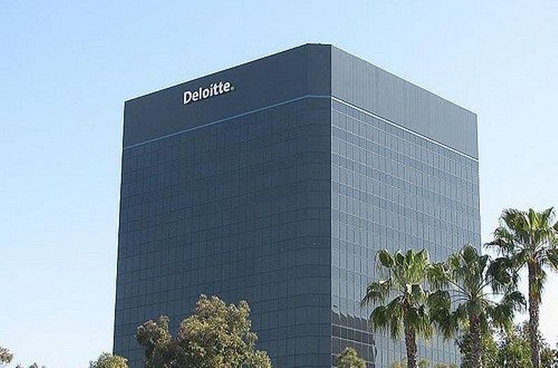 Moglix Fastest-Growing Tech Firm in India: Deloitte