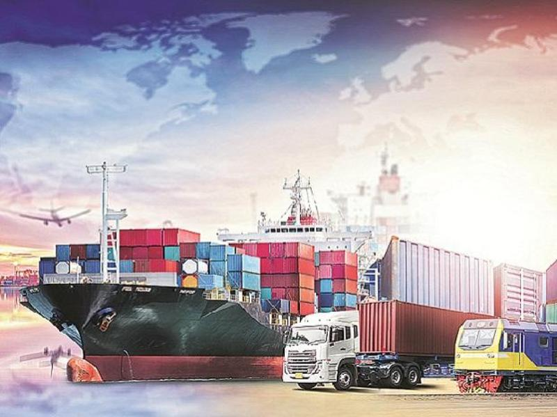 'Time is Ripe to Draw New Export Strategy: EEPC