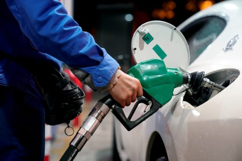PSU Oil Firms to Expand Retail Presence in Tamil Nadu