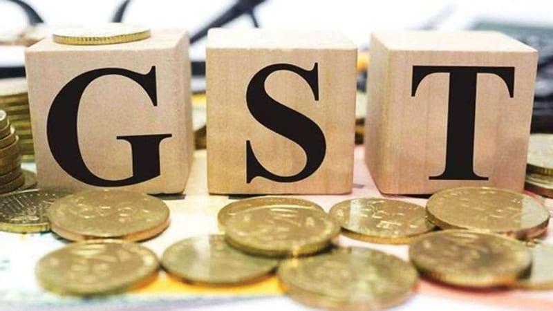 Deadline for Filing September GSTR-3B Return Extended