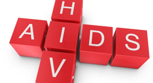 National AIDS Control Organization (NACO) Finds 1,387 New HIV Cases in Assam