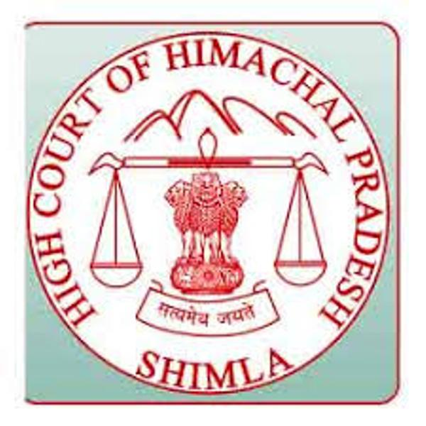 HP High Court Jobs 2018 for Junior Technician Vacancy for 12TH, Diploma, ITI