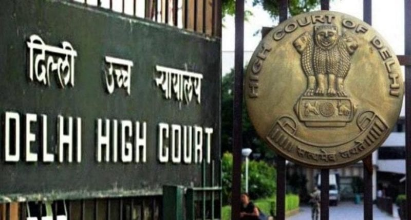 High Court to Hear Plea for Removal of Explicit Content From Web Series