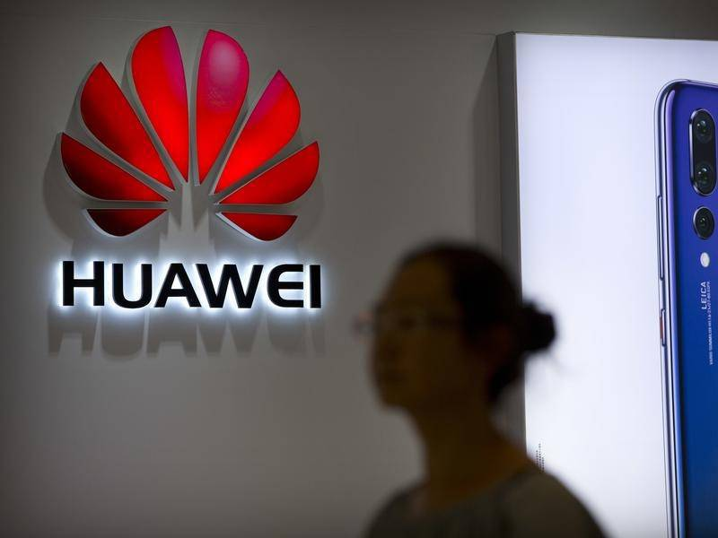 Huawei Opens 'Market-Oriented' OpenLab in India