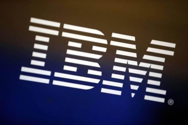 IBM India partners Niti Aayog