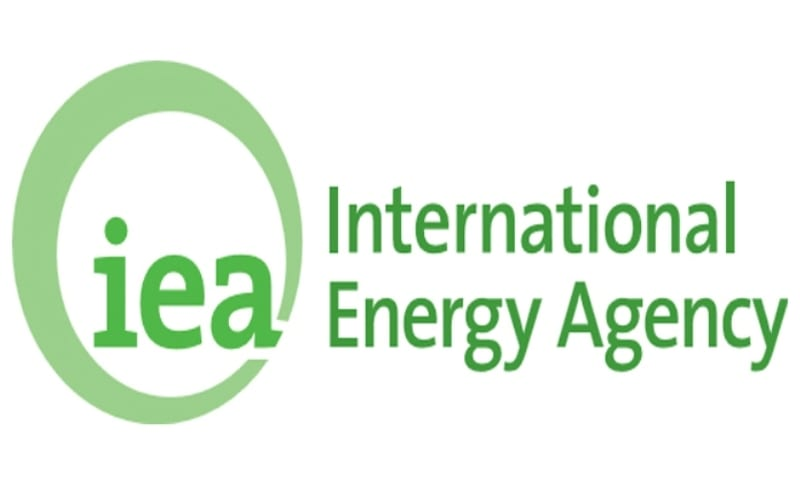 Right Policy Action can Help Cut Emissions: IEA