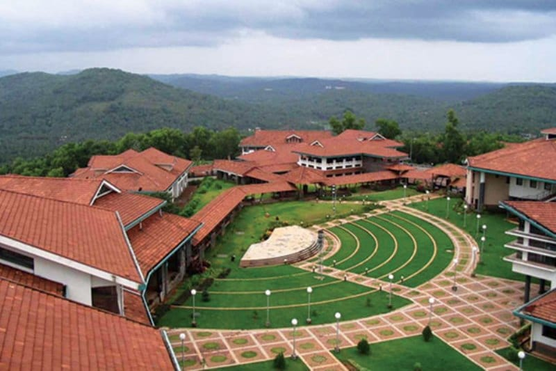 IIM Shillong Conducts Session on Managing Businesses in India & China