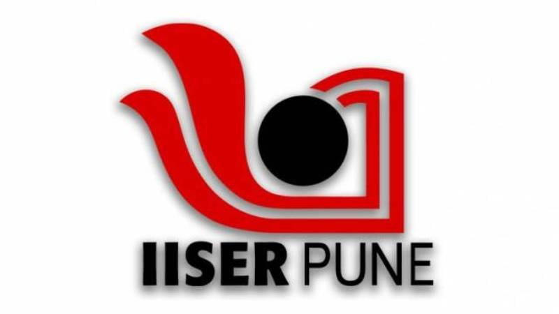 IISER Pune Jobs 2018 for Research Associate Vacancy for M.Phil/Ph.D
