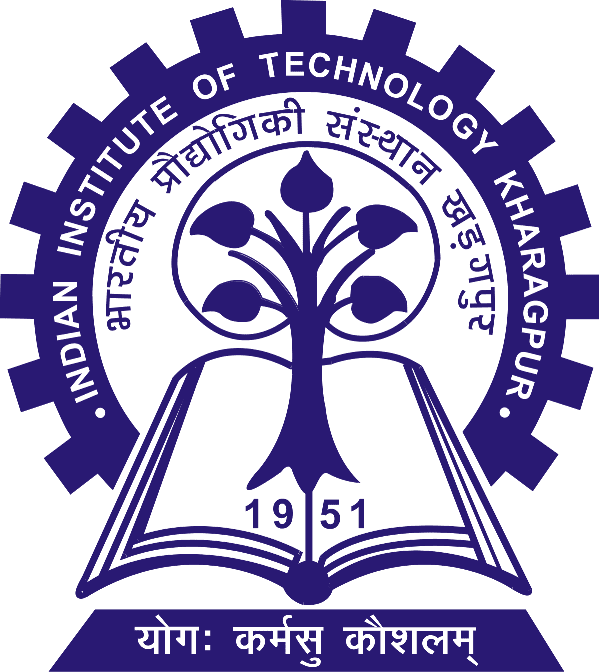 IIT Kharagpur Jobs 2018 for Research Associate Vacancy for M.Phil/Ph.D