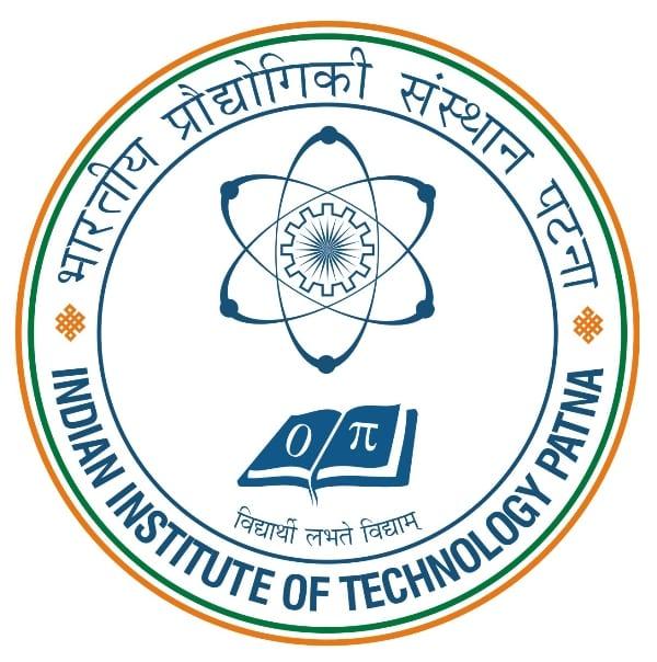 IIT Patna Jobs 2018 for Junior Research Fellow Vacancy for B.Tech/B.E, M.E/M.Tech