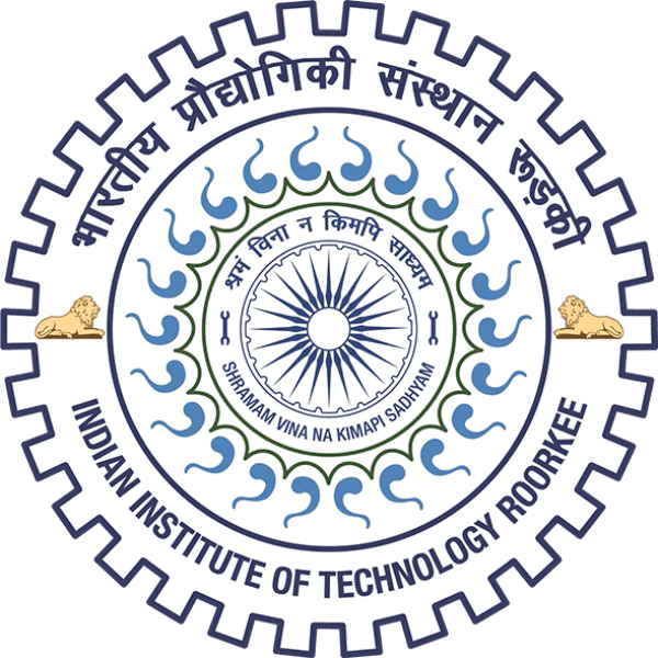 IIT Roorkee Jobs 2018 for Post Doctoral Fellowship Vacancy for M.Phil/Ph.D
