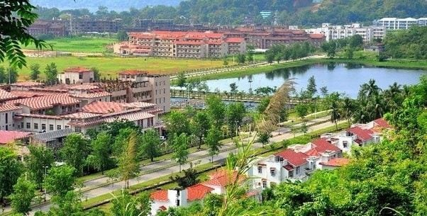 IIT Guwahati Secures Second Cleanest Technical Institute Award