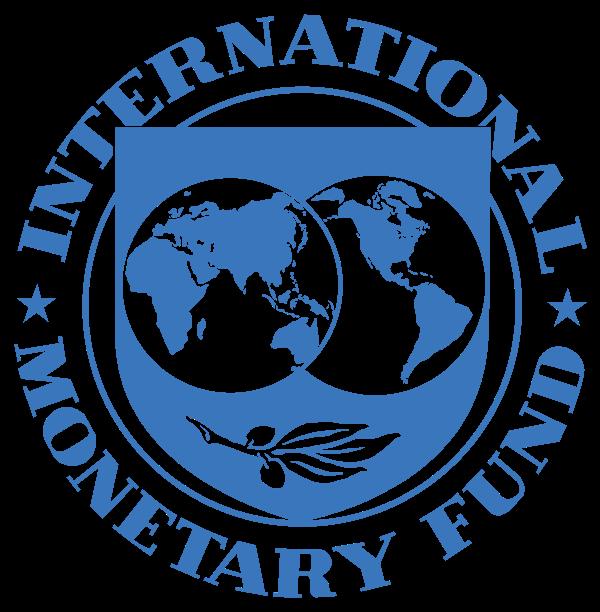 Pakistan May have to Disclose its China Debts: IMF