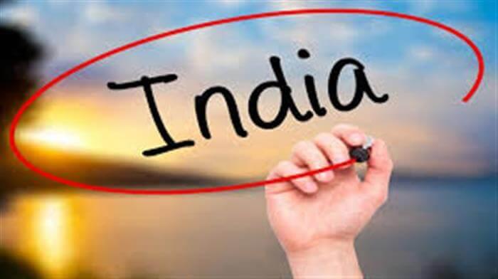 India ranks low on reducing inequality