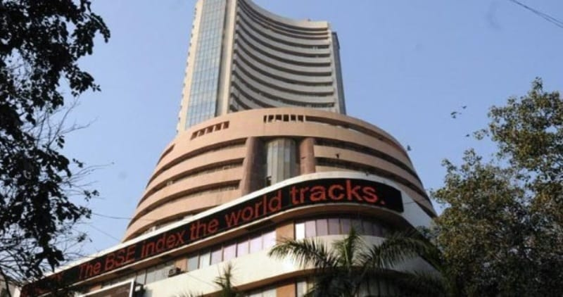 Value Buying, Q2 Expectations Push Indices; Sensex Up Over 460 Points