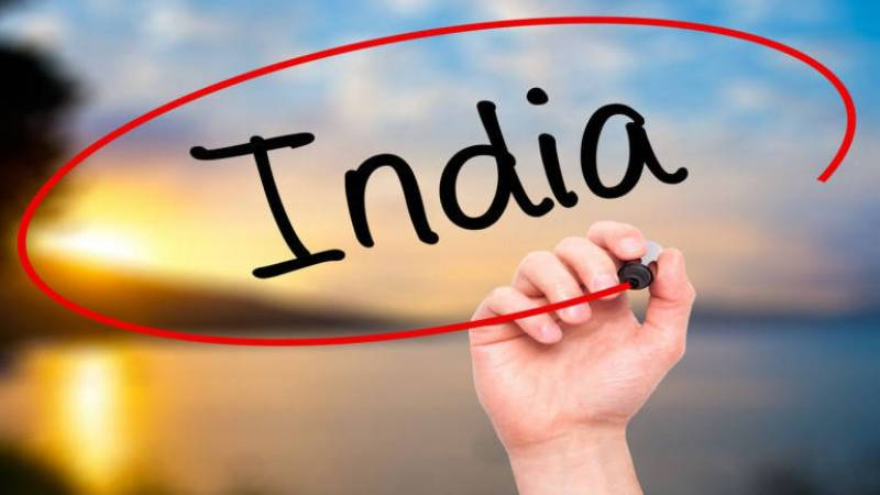 Invest India Wins Top UN Investment Promotion Award