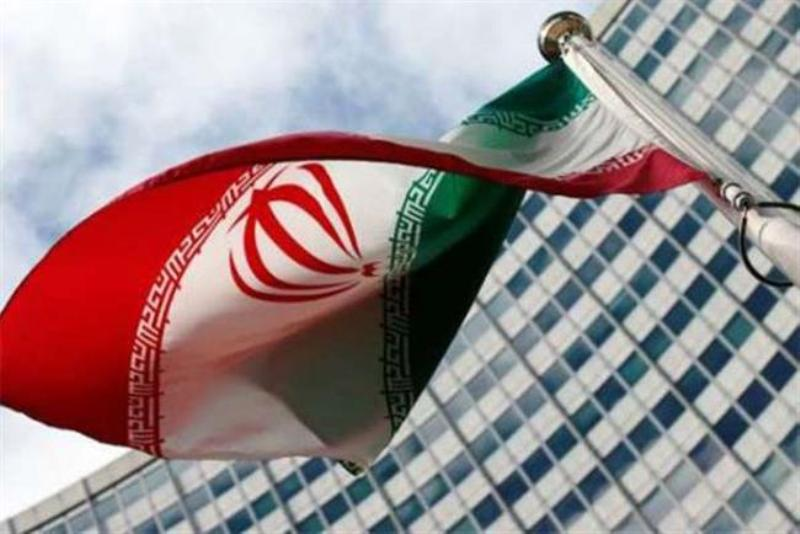 Iran Offers Oil to Private Sector to Counter US Sanctions